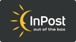 inPost Courier